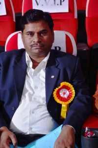 YADAV SIR
